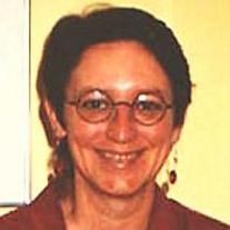 Deborah Carlin