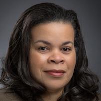 Dr. Yolanda Banks Anderson