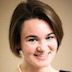 McFann-Sarah-Hertz_Fellow