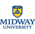 Midway University in Kentucky to Transition to Fully Co-Educational Status