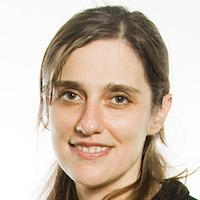 Regina Barzilay