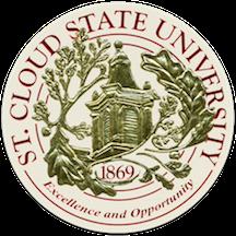 St. Cloud State University