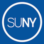 Three Women Appointed to the Rank of Distinguished Professor at the State University of New York