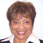 In Memoriam: Thelma Vernelle Cook, 1939-2016