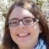 alford-Rebecca-Hertz_Fellow