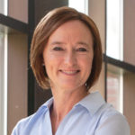 The Next Provost at Xavier University of Louisiana in New Orleans