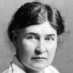 University of Nebraska Receives a Major Donation to Support the Willa Cather Archives