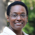 MIT Establishes Excellence Through Adversity Award to Honor Robbin Chapman of Wellesley College