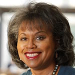 Anita Hill Will Be 10th Recipient of the Spendlove Prize in Social Justice, Diplomacy, and Tolerance