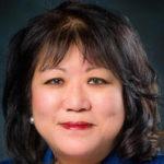 California State University, Stanislaus Names Ellen Junn as Its Next President