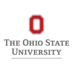 Ohio State University Study Finds Differences in Brains of Girls Who Engage in Self-Harm