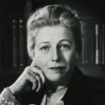 West Virginia University Launches New Website Featuring the Pearl S. Buck Archives