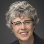 Martha Potvin Named Provost at Springfield College in Massachusetts