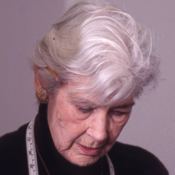 Catherine Rodgers