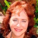 In Memoriam: Debra Schwartz, 1956-2016