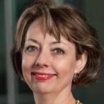 Three Women Academics Chosen to Lead Scholarly Associations