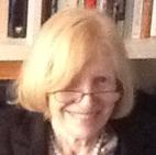 Nancy Woloch Wins Three Awards