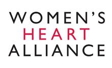 Women's Heart Alliance