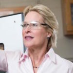 CalTech's Frances Arnold Is the First Woman Recipient of the Millennium Technology Prize