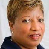 Dr. Patricia Pierce Ramsey - Lincoln University