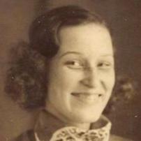 Stella Gray