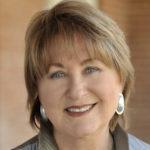 Ann Weaver Hart to Leave Presidency of the University of Arizona in 2018