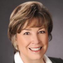 Nicki Hillard, the new president of the American Pharmacists Association