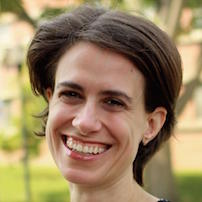 Leila Kawar