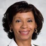 The new president of Cincinnati State, Monica J. Posey