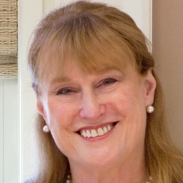 Sage-President-Susan-Scrimshaw1