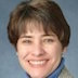 Sara L. Trower,