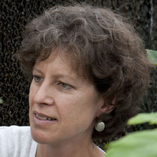 Sue Brantley