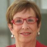 In Memoriam: Suzanne Hammond Corkin, 1937-2016