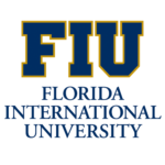 Florida International University's New Mentorship Program for Women in STEM Fields