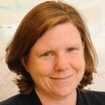 Five Women Academics Receive Prestigious Honors or Awards