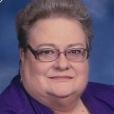 In Memoriam: Carolyn Willa Kohler, 1944-2016