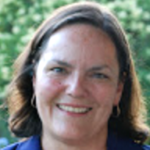Kathleen Rose Appointed President of Gavilan College in Gilroy, California