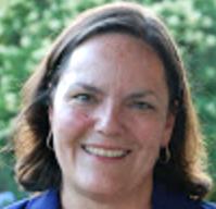 Kathleen Rose, the new president of Gavilan College