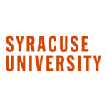 Syracuse University Adds Three Women to Posts in the Division of Marketing and Communications