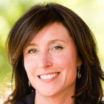 Scripps College in Claremont, California, Names Larissa Z. Tiedens as Its Ninth President