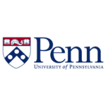 University of Pennsylvania Forms Student Group for Women in Architecture