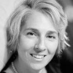 Aliki Barnstone Is the New Poet Laureate of the State of Missouri
