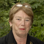 Alison R Bernstein