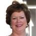 Ann Billings
