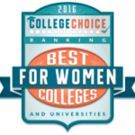 Website Names Its Picks for the Best Colleges and Universities for Women