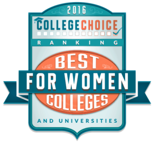 BEST-COLLEGES-AND-UNIVERSITIES-FOR-WOMEN-300x278