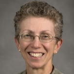 Bernice Hausman