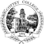 Small Women's College in Missouri Facing a Race Discrimination Lawsuit