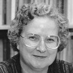 In Memoriam: Elaine Fantham, 1933-2016