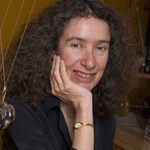 Ellen Zweibel to Receive the Maxwell Prize in Plasma Physics